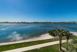 8040 Sailboat Key Boulevard - Photo 25