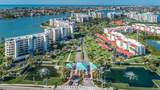 8040 Sailboat Key Boulevard - Photo 42