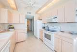 8040 Sailboat Key Boulevard - Photo 9