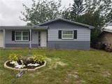 3541 Oakhurst Drive - Photo 1