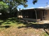 3541 Oakhurst Drive - Photo 6
