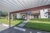 3555 Magnolia Ridge Circle - Photo 3