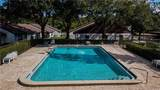 3555 Magnolia Ridge Circle - Photo 32