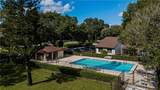 3555 Magnolia Ridge Circle - Photo 33