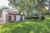 3555 Magnolia Ridge Circle - Photo 4