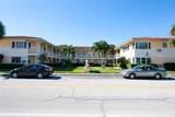 7740 Boca Ciega Drive - Photo 38
