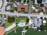 7740 Boca Ciega Drive - Photo 39
