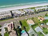 Gulf Boulevard - Photo 4