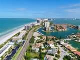 Gulf Boulevard - Photo 5
