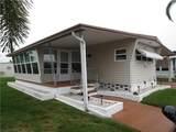 10305 Palm Drive - Photo 1