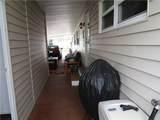 10305 Palm Drive - Photo 35