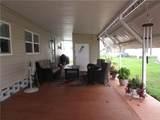 10305 Palm Drive - Photo 38