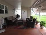 10305 Palm Drive - Photo 39