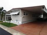 10305 Palm Drive - Photo 41