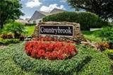 3537 Countrybrook Lane - Photo 32