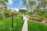 3537 Countrybrook Lane - Photo 37