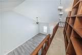 3537 Countrybrook Lane - Photo 6