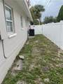 1101 81ST AVE N - Photo 22