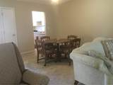 2001 Greenbriar Boulevard - Photo 4
