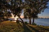 435 Bayview Drive - Photo 73