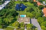 8198 Terrace Garden Drive - Photo 33