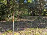 11187 Withla Bluff Point - Photo 9