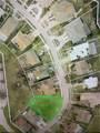 Pointe Alexis Drive - Photo 2