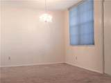 4880 Locust Street - Photo 20