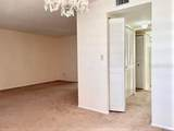 4880 Locust Street - Photo 7