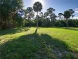 5611 Egrets Place - Photo 3