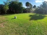 5611 Egrets Place - Photo 4