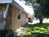 10225 Ulmerton Road - Photo 3