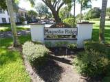 3590 Magnolia Ridge Circle - Photo 5
