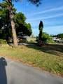 14817 Capri Lane - Photo 4
