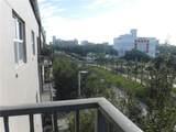 1010 Central Avenue - Photo 27