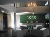 1010 Central Avenue - Photo 36