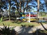 322 Moorings Cove Drive - Photo 14