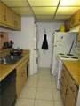 322 Moorings Cove Drive - Photo 6