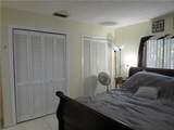 322 Moorings Cove Drive - Photo 7