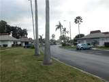 4313 Tahitian Gardens Circle - Photo 11