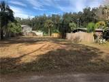 5019 South Road - Photo 2