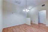 30613 Midtown Court - Photo 8