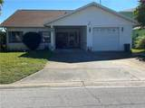 811 Bay Point Dr - Photo 13