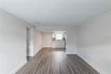 1014 109TH Avenue - Photo 20