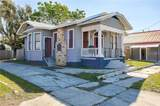 1807 Habana Avenue - Photo 1