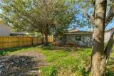 1807 Habana Avenue - Photo 41
