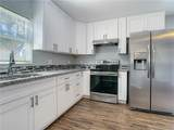 3827 Queensboro Avenue - Photo 18