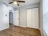 3827 Queensboro Avenue - Photo 26