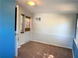 10263 114TH Terrace - Photo 13