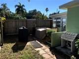 10263 114TH Terrace - Photo 15